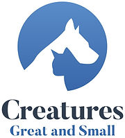 creatures.great.and.small.logo.stacked.j