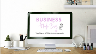 Business+Made+Easy+doTERRA+biz+opp+cover