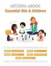 essential-oils-and-children.jpg