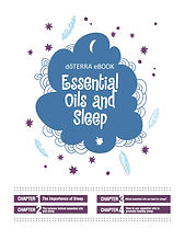 essential-oils-and-sleep.jpg