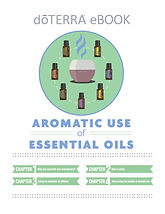 aromatic-use.jpg