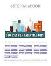 100-uses-for-essential-oils.jpg