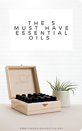 5 Must have essential oils.png