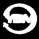 YBM Logo.png