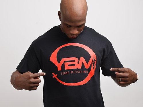 YBM Men's Shirt