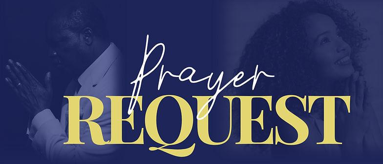 Prayer Request (1).jpg