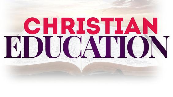 christian education (1).jpg