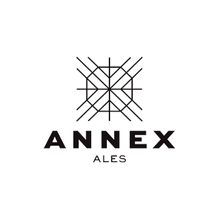 Annex Ale Project