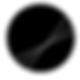WIX, B+B Logo.png