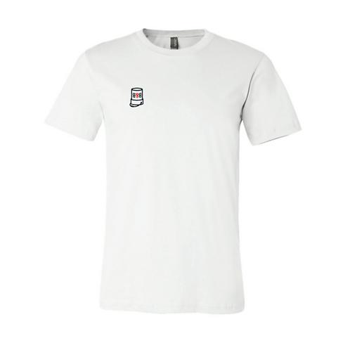 The Bucket Shirt