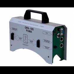 Opacímetro