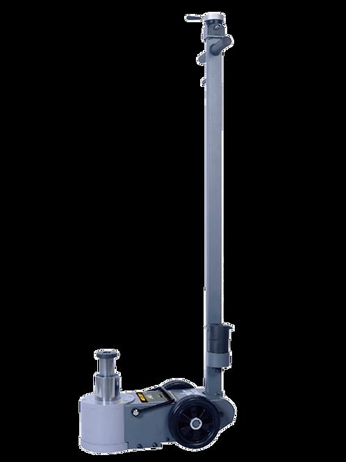 Gato hidraulico industrial 30-15Tn
