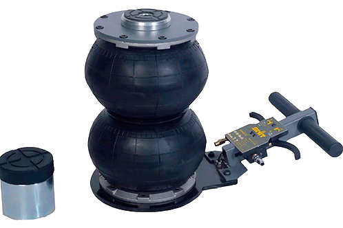 Gato neumático de balón corto 2Tn