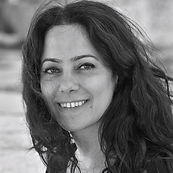 Rita Bassil
