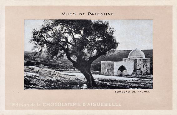 Recto_Israël 2-1.jpg