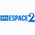 RTS_Espace2-150x150.png