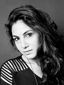 Wafa'a Céline Halawi
