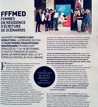 Femme Magazine_Octobre 2018.jpg