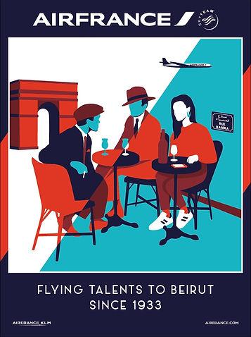Pub Air France.jpeg