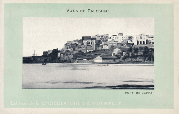 Recto_Israël 1-2.jpg