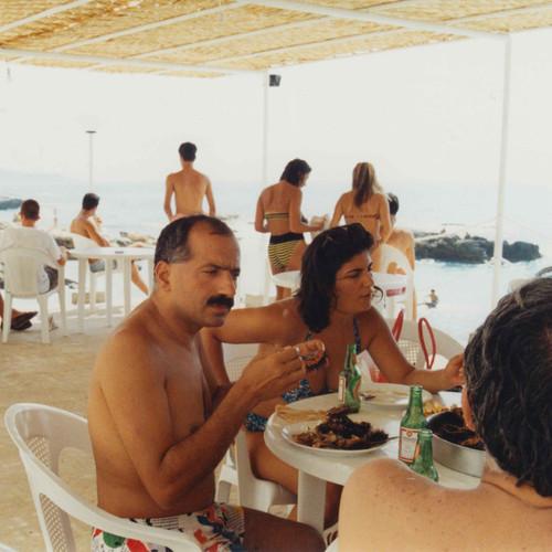 24_PlayaDorada3_Kafarabida_1993.jpg