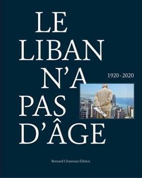Le-Liban-n-a-pas-d-age.jpg