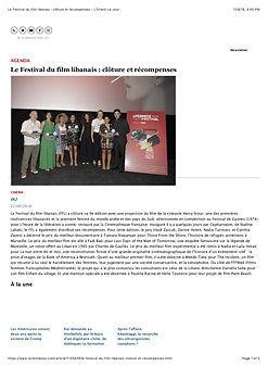 Le_Festival_du_film_libanais__clôture_e