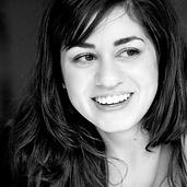 Carol Mezher