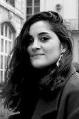 Noor Samarani