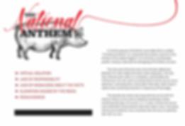TheNationalAnthem 01 (1).webp