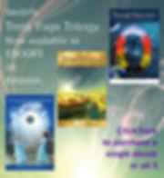 Savitri 1100 x 1200 Full-page.jpg