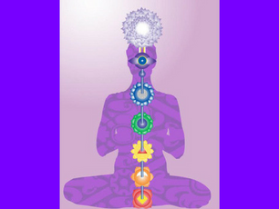 The Sixth and Seventh Chakras: The Goals of Enlightenment and Final Liberation