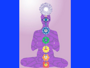 Dealing with Restlessness and Worldly Desires: The Fifth Chakra Challenge