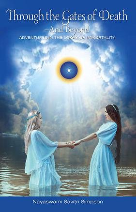 Savitri - TTGOD - Book Cover.jpg