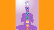 Flowing With Your Second Chakra