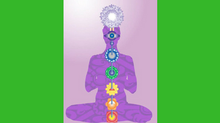 The Heart Chakra: An Emotional Turning Point