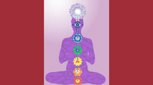 How To Strengthen Your First Chakra