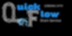 QF Logo Idaho.png