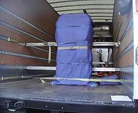 cargo securement 2.jpg