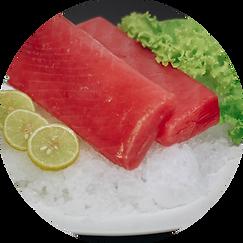 frozen tuna saku2.png