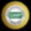 GMP-Logo-Blesstia-300x300.png