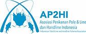 AP2HI-Logo.jpg