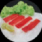 frozen tuna saku.png