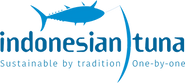 Indonesian Tuna logo_colour PNG (1).png