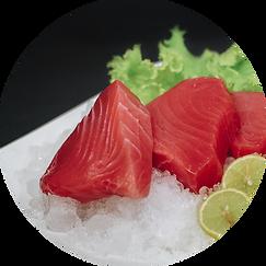 frozen tuna steak.png
