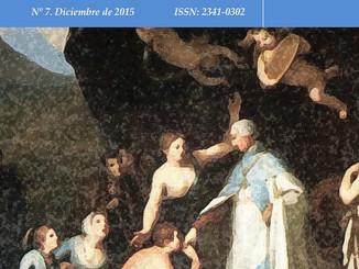 Nuevo número del Boletín del CEN