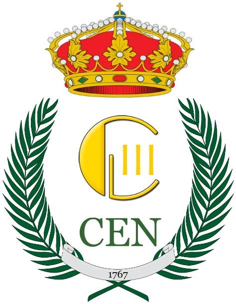 Escudo_CEN.png