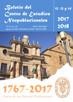 Editado un volumen con los números 12, 13 y 14 del Boletín del Centro de Estudios Neopoblacionales