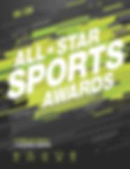 PDU All Star Sports and Awards.jpg