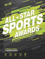 PDU All Star Sports and Awards.jpg